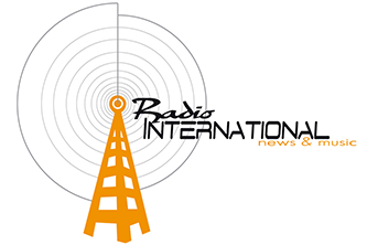 Logo-Radio-antenna
