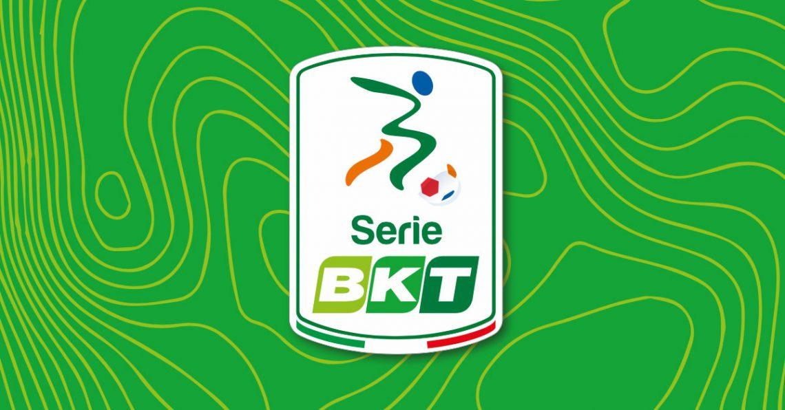 Calendario Benevento Calcio 2020.Presentazione Serie Bkt 2019 2020 Ecco Il Cammino Dei