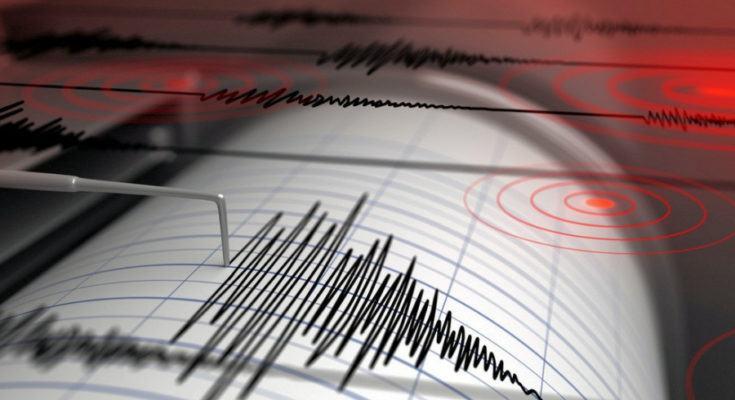 Forte scossa di terremoto in Albania: l'evento sismico avvertito anche a Napoli